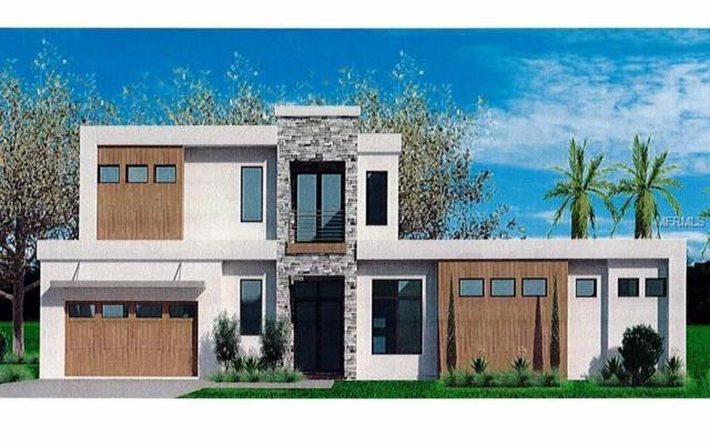 612 Bellora Way, Sarasota, FL 34234 (MLS #A4401293) :: Medway Realty