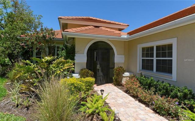 7882 Chick Evans Place, Sarasota, FL 34240 (MLS #A4401297) :: KELLER WILLIAMS CLASSIC VI