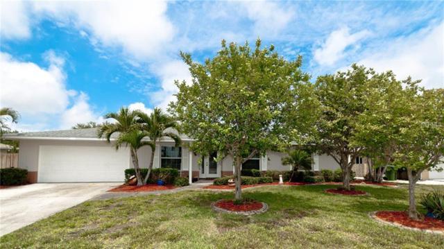 5202 37TH AVENUE Circle W, Bradenton, FL 34209 (MLS #A4401307) :: RE/MAX Realtec Group