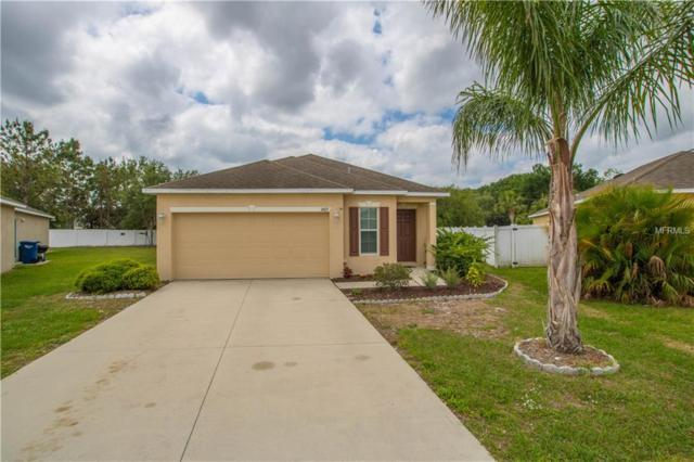 3425 97TH Lane E, Palmetto, FL 34221 (MLS #A4401311) :: Medway Realty