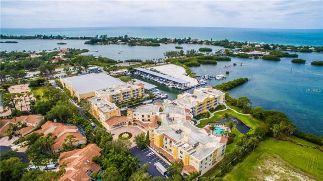 14021 Bellagio Way #206, Osprey, FL 34229 (MLS #A4401317) :: The Duncan Duo Team