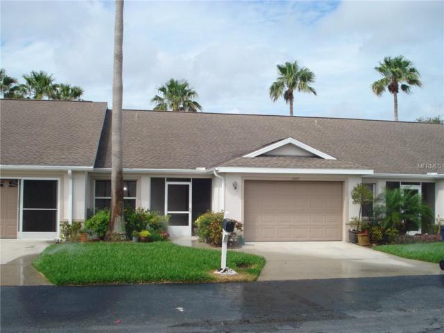 2419 Fairway Oaks Drive, Palmetto, FL 34221 (MLS #A4401318) :: Medway Realty