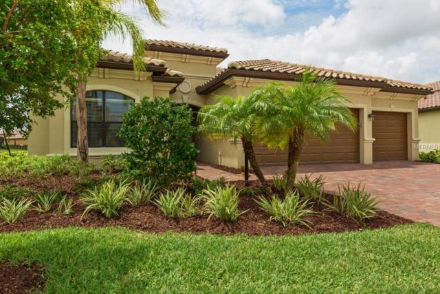 13627 American Prairie Place, Lakewood Ranch, FL 34211 (MLS #A4401340) :: Medway Realty
