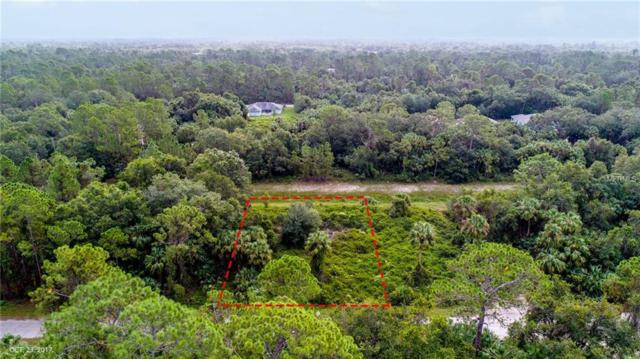 Ananas Road, North Port, FL 34288 (MLS #A4401369) :: The Duncan Duo Team