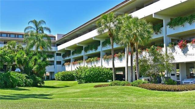 9604 Cortez Road W #424, Bradenton, FL 34210 (MLS #A4401388) :: Team Bohannon Keller Williams, Tampa Properties
