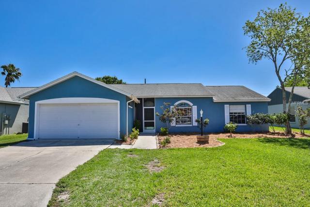 6402 63RD Avenue E, Palmetto, FL 34221 (MLS #A4401395) :: Medway Realty
