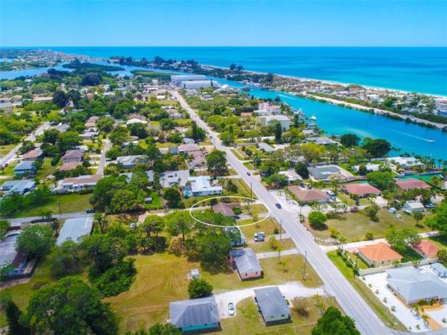 404 Bayshore Road, Nokomis, FL 34275 (MLS #A4401413) :: Medway Realty