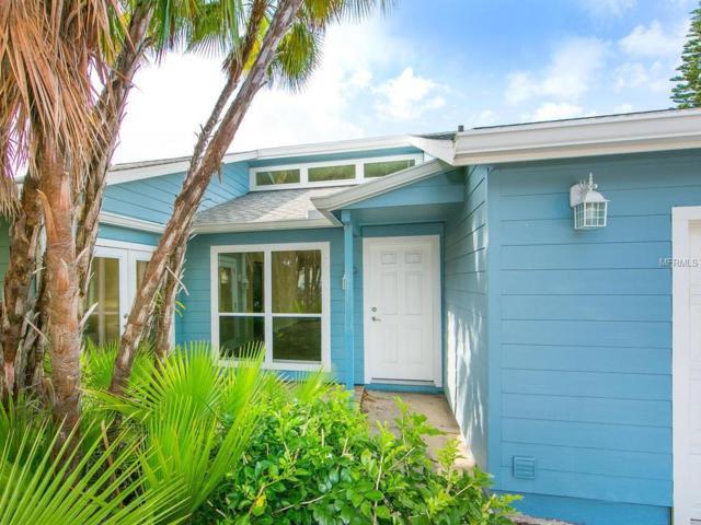 2960 Woodpine Court, Sarasota, FL 34231 (MLS #A4401421) :: KELLER WILLIAMS CLASSIC VI