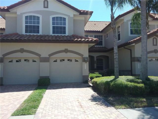 8225 Miramar Way #103, Lakewood Ranch, FL 34202 (MLS #A4401432) :: The Duncan Duo Team
