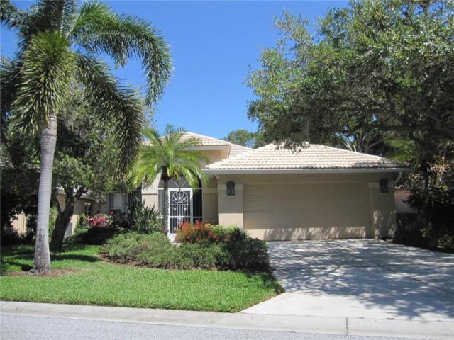 8013 Bobcat Circle, Sarasota, FL 34238 (MLS #A4401477) :: The Duncan Duo Team