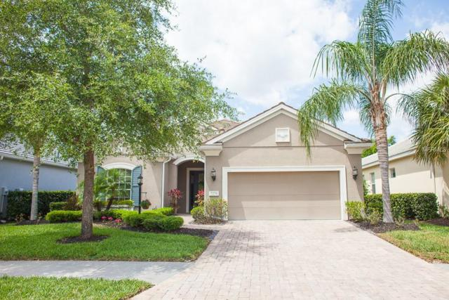 7278 Lismore Court, Lakewood Ranch, FL 34202 (MLS #A4401485) :: Medway Realty