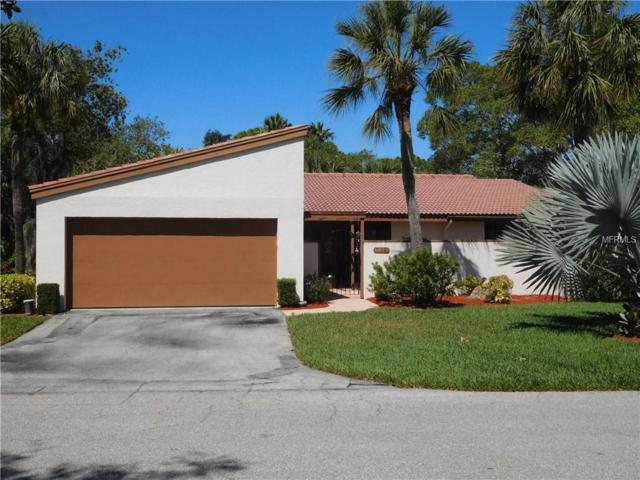 6419 Meadowlark Lane, Bradenton, FL 34210 (MLS #A4401497) :: The Duncan Duo Team