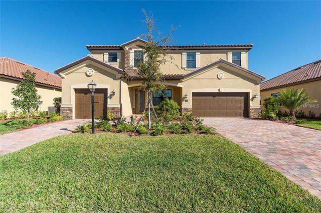 13315 Swiftwater Way, Lakewood Ranch, FL 34211 (MLS #A4401498) :: KELLER WILLIAMS CLASSIC VI