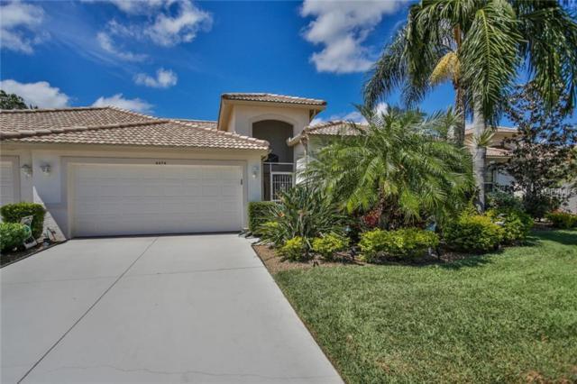 4474 Samoset Drive, Sarasota, FL 34241 (MLS #A4401507) :: Medway Realty