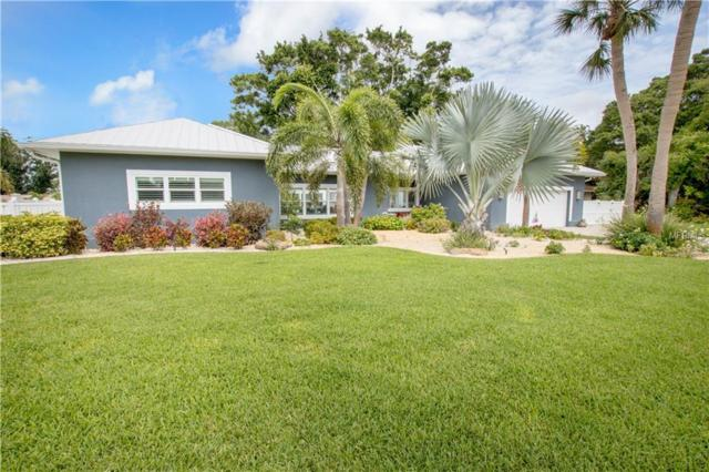 132 Castile Street, Venice, FL 34285 (MLS #A4401562) :: Griffin Group