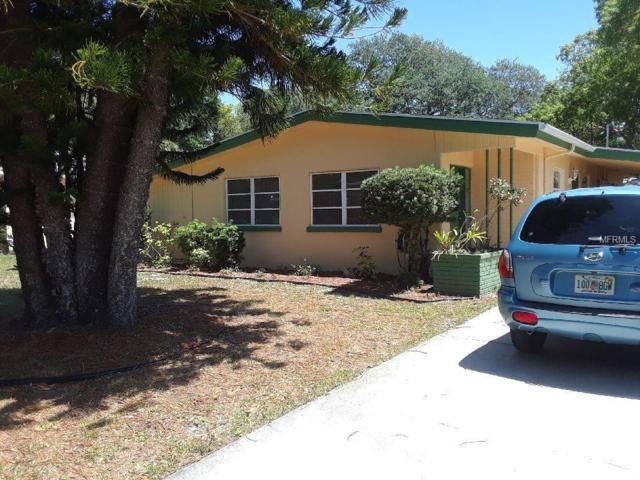 115 S Arcturas Avenue, Clearwater, FL 33765 (MLS #A4401581) :: Chenault Group
