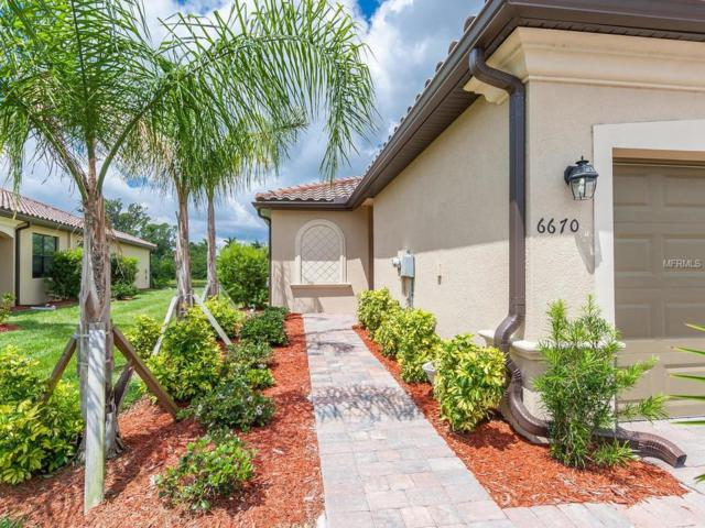 6670 Willowshire Way, Bradenton, FL 34212 (MLS #A4401613) :: The Duncan Duo Team