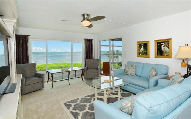 4960 Gulf Of Mexico Drive A305, Longboat Key, FL 34228 (MLS #A4401652) :: Lovitch Realty Group, LLC