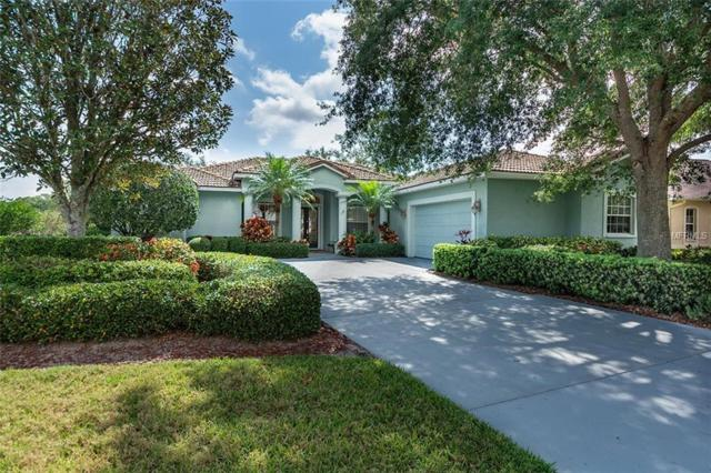 3714 Little Country Road, Parrish, FL 34219 (MLS #A4401663) :: RE/MAX CHAMPIONS