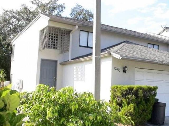 12402 Titus Court, Tampa, FL 33612 (MLS #A4401708) :: The Duncan Duo Team