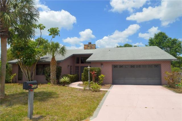 4564 Charing Cross Road, Sarasota, FL 34241 (MLS #A4401757) :: Medway Realty