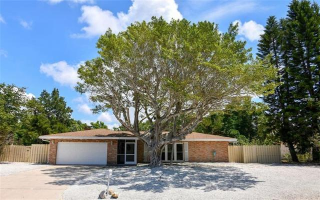 5327 Shadow Lawn Drive, Sarasota, FL 34242 (MLS #A4401952) :: Medway Realty