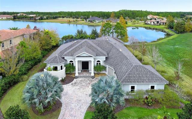 8326 Farington Court, Bradenton, FL 34202 (MLS #A4402009) :: G World Properties
