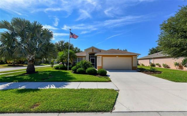 5162 Layton Drive, Venice, FL 34293 (MLS #A4402090) :: The Duncan Duo Team