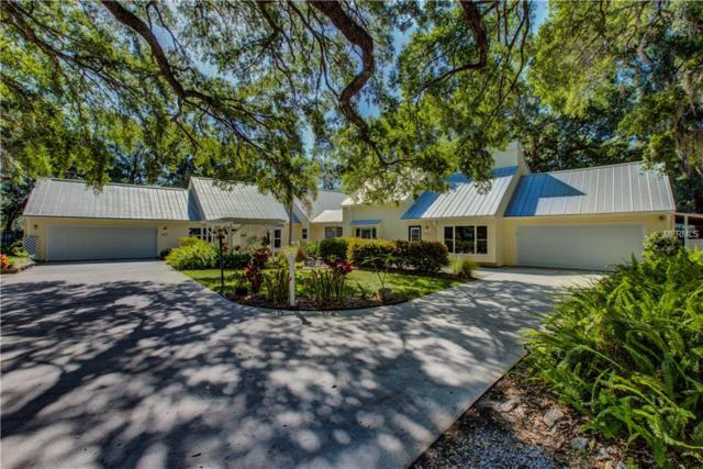 5001 10TH Lane E, Bradenton, FL 34203 (MLS #A4402148) :: Team Suzy Kolaz