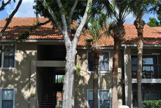 4061 Crockers Lake Boulevard #23, Sarasota, FL 34238 (MLS #A4402160) :: Five Doors Real Estate - New Tampa