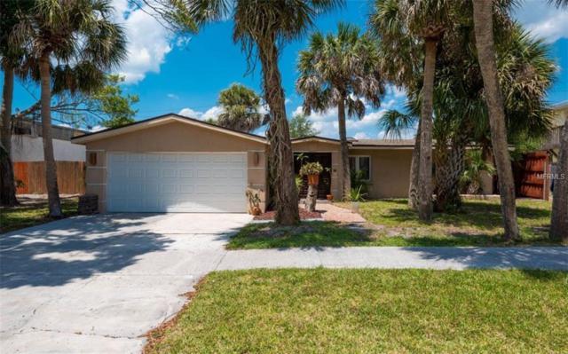 339 Avenida De Mayo, Sarasota, FL 34242 (MLS #A4402163) :: Medway Realty