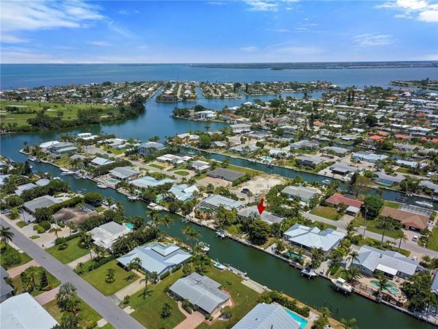 514 72ND Street, Holmes Beach, FL 34217 (MLS #A4402209) :: Premium Properties Real Estate Services