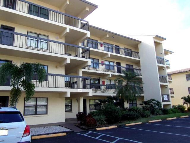 315 30TH Avenue W B402, Bradenton, FL 34205 (MLS #A4402230) :: The Duncan Duo Team