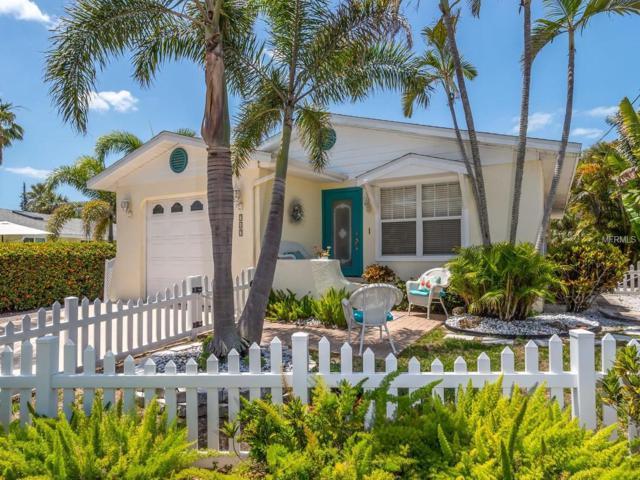 767 Jacaranda Road, Anna Maria, FL 34216 (MLS #A4402312) :: Medway Realty