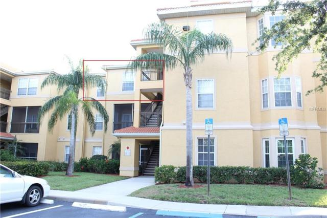23500 Walden Center Drive #306, Bonita Springs, FL 34134 (MLS #A4402324) :: The Duncan Duo Team
