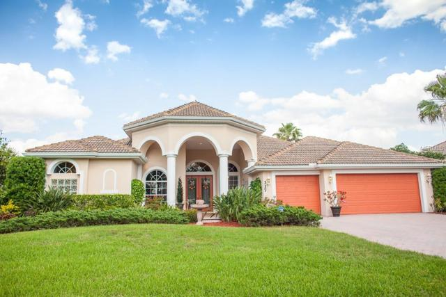 317 148TH Court NE, Bradenton, FL 34212 (MLS #A4402340) :: Team Virgadamo