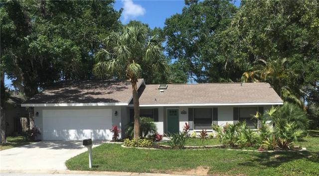 Address Not Published, Sarasota, FL 34243 (MLS #A4402383) :: Medway Realty