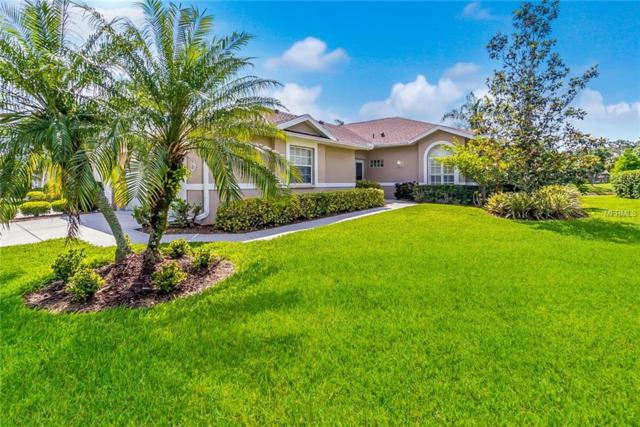 5375 Peppermill Court, Sarasota, FL 34241 (MLS #A4402441) :: Medway Realty