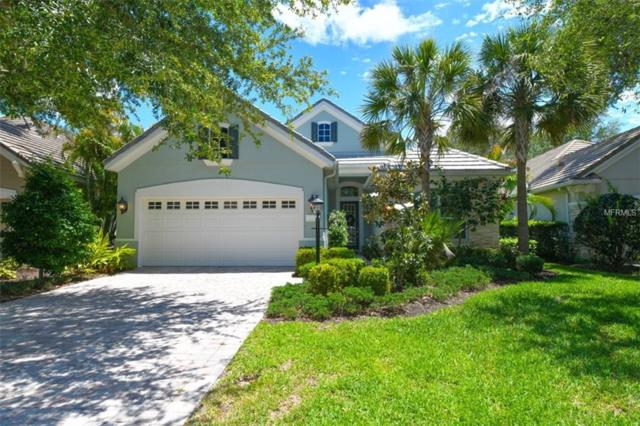 12154 Thornhill Court, Lakewood Ranch, FL 34202 (MLS #A4402482) :: The Duncan Duo Team
