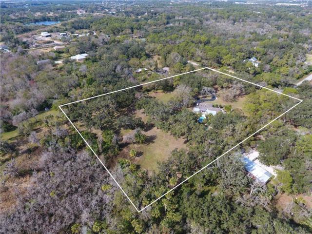 Address Not Published E, Bradenton, FL 34208 (MLS #A4402496) :: Team Bohannon Keller Williams, Tampa Properties