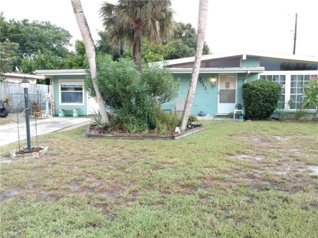 Address Not Published, Bradenton, FL 34207 (MLS #A4402549) :: Team Bohannon Keller Williams, Tampa Properties