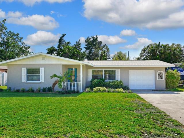 7705 San Juan Avenue, Bradenton, FL 34209 (MLS #A4402554) :: The Duncan Duo Team