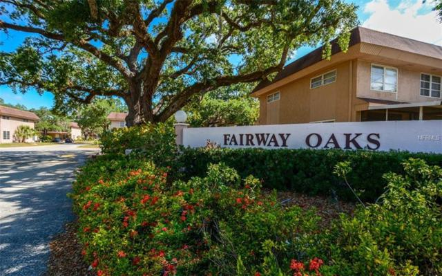 319 Amherst Avenue #54, Sarasota, FL 34232 (MLS #A4402572) :: Delgado Home Team at Keller Williams