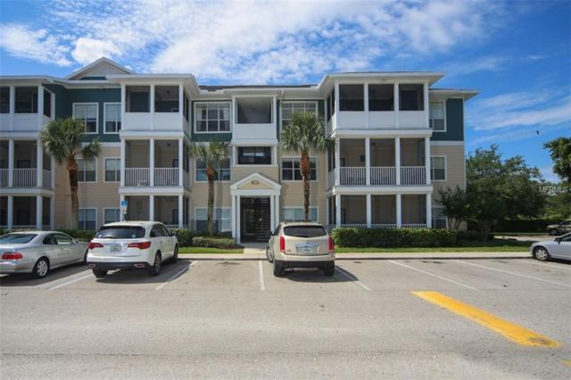 4802 51ST Street W #2021, Bradenton, FL 34210 (MLS #A4402632) :: KELLER WILLIAMS CLASSIC VI