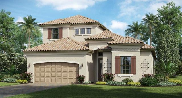 16811 Bwana Place, Lakewood Ranch, FL 34202 (MLS #A4402727) :: The Duncan Duo Team