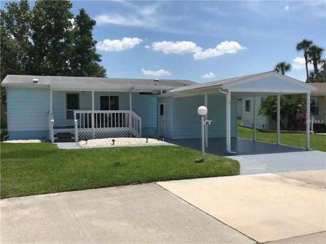 68 Spoonbill Lane, Ellenton, FL 34222 (MLS #A4402779) :: The Duncan Duo Team