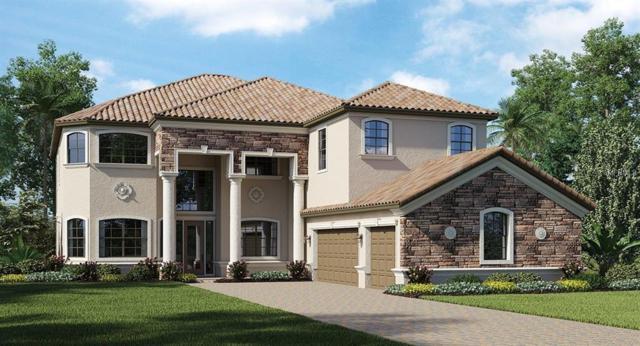 5532 Arnie Loop, Lakewood Ranch, FL 34202 (MLS #A4402786) :: Medway Realty