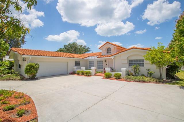 1128 Palma Sola Boulevard, Bradenton, FL 34209 (MLS #A4402814) :: The Duncan Duo Team