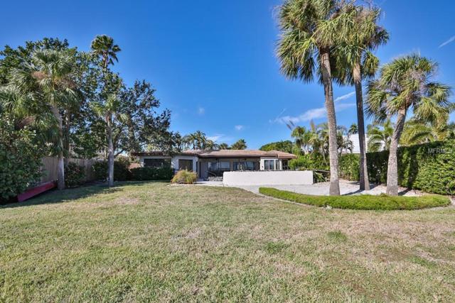 462 Bowdoin Circle, Sarasota, FL 34236 (MLS #A4402892) :: The Duncan Duo Team
