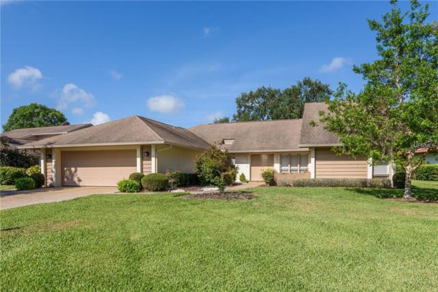 4973 Southern Wood Drive, Sarasota, FL 34241 (MLS #A4402930) :: Medway Realty